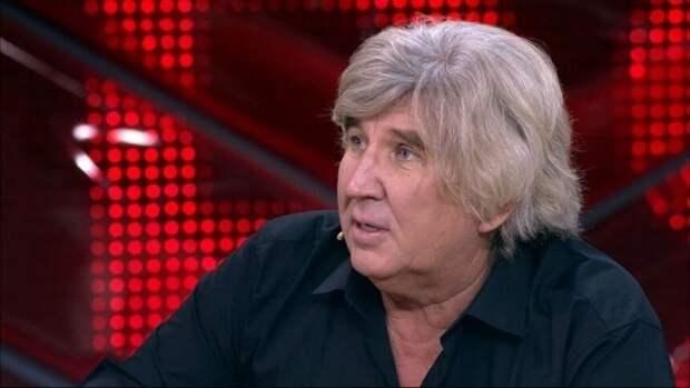 Юрий Фирсов требует от семьи Легкоступовой  30 тысяч евро