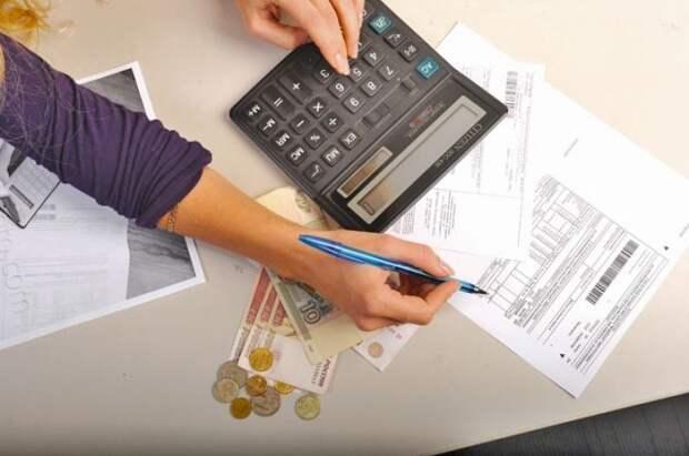 Как перестать тратить деньги – советы эксперта