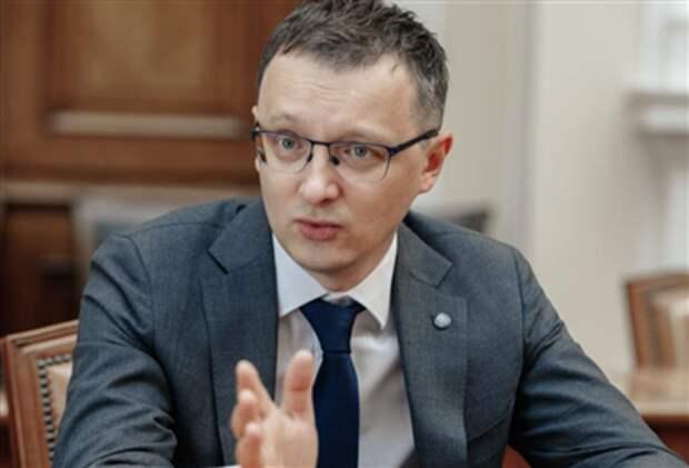 ЦБ РФ рассказал, почему не формирует список недобросовестных частных инвесторов