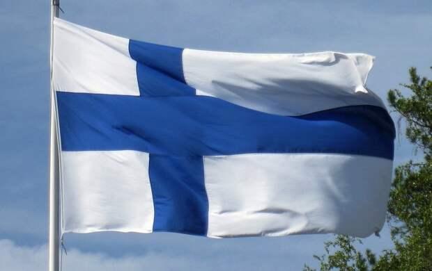 В Финляндии предложили пускать в страну привитых «Спутником V» без тестов