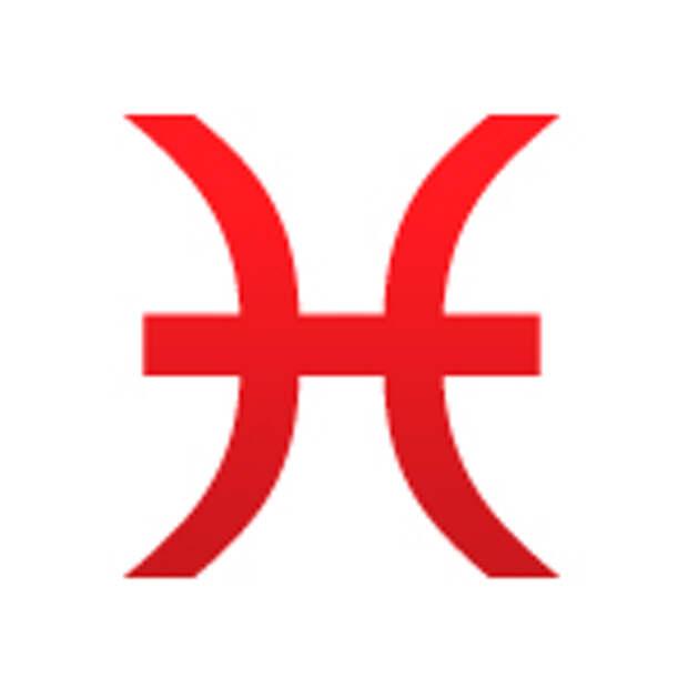 Искушения Тельцов, чутье Дев и вызовы Весов: подробный гороскоп на 18 мая