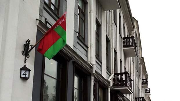 Депутаты Европарламента потребовали ввести новые санкции против Минска