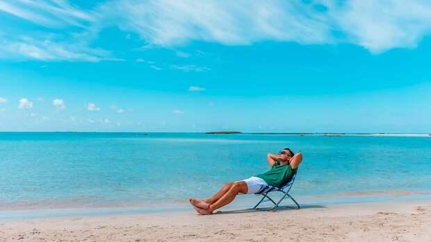 Пхукет ужесточил правила отдыха для туристов