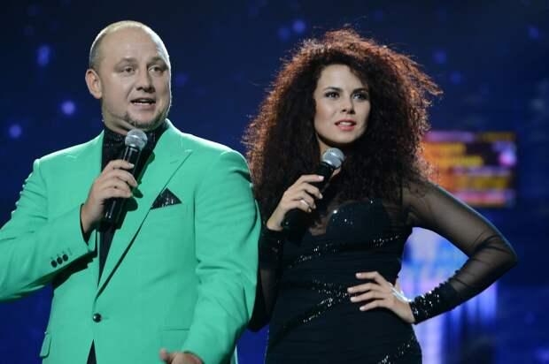 «Слава Украине!» – Потап и Настя Каменских теперь славят ВСУ бандеровским кличем