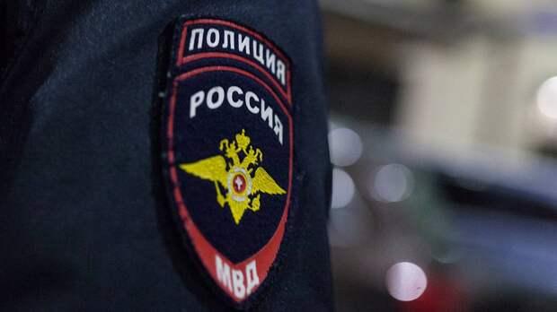 Полиция задержала подозреваемого в убийстве семьи банкира Яхонтова