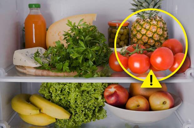 12 кулинарных ошибок, которые портят вкус вашей еды