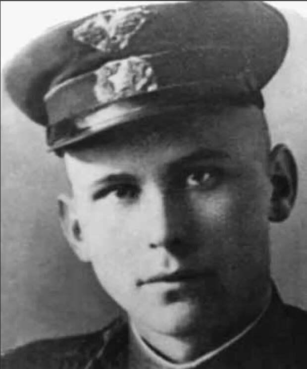 Правда и ложь о Варшавском восстании. Советский офицер 10 дней спасал обреченный город