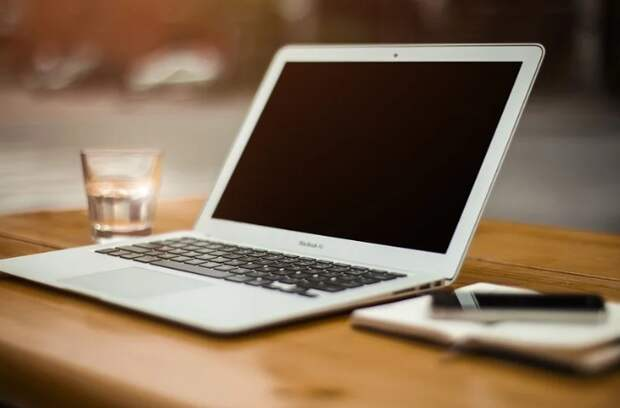 Рязанских предпринимателей приглашают узнать о Системе быстрых платежей