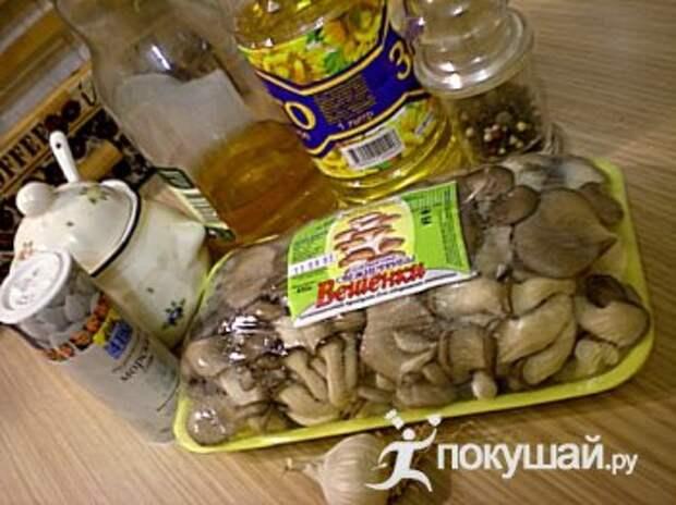 1299229513_ingredienty (350x262, 29Kb)