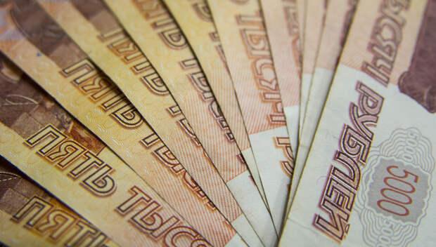 Подмосковные предприятия получили льготные кредиты на 3 млрд руб по программе ФРП