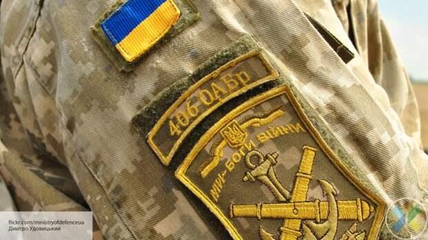 Помешает ли ситуация на Донбассе вступлению Украины в НАТО
