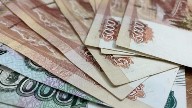 Депутат Мособлдумы оценил обещанную регионам финансовую поддержку