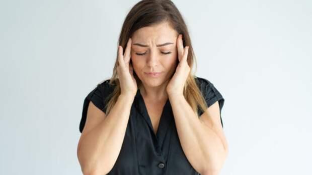 Постоянный звон в ушах может говорить о серьезных заболеваниях