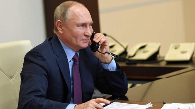 Если Путин довел страну до ручки, почему же на Западе завидуют, что «до ручки» дошла Россия, а не их страны