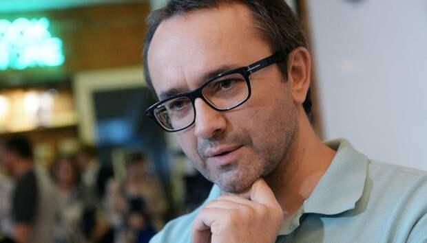 Звягинцев объяснил жесткую реакцию россиян на его фильмы комплексами и милитаризацией сознания