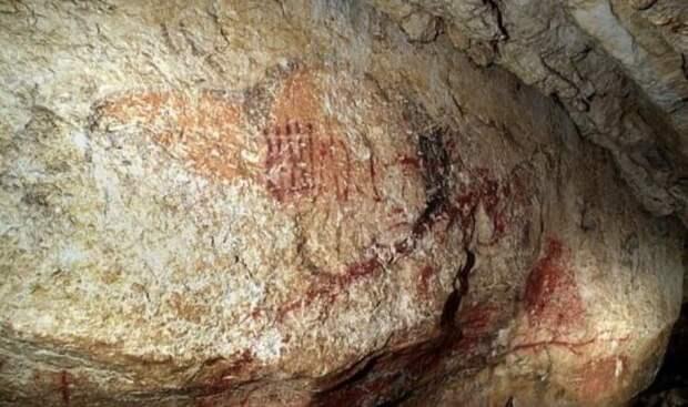 Звуки истории: найден самый древний музыкальный инструмент, который до сих пор «работает»