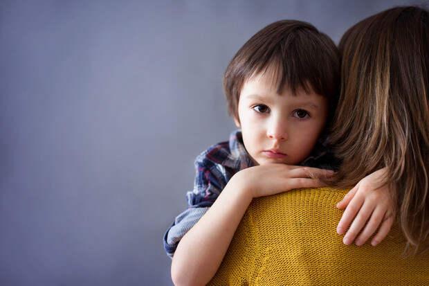 Ученые назвали еще одну причину задержки речи у детей