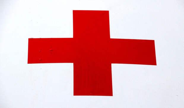 Медицинский автопоезд заедет в6 приморскихпосёлков