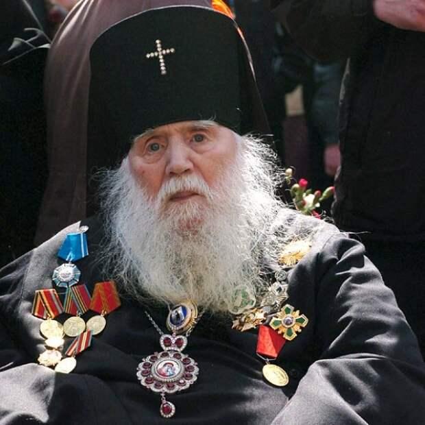 3528972_Arhiepiskop_Mihei_v_miry_Aleksandr_Aleksandrovich_Harharov (580x580, 89Kb)