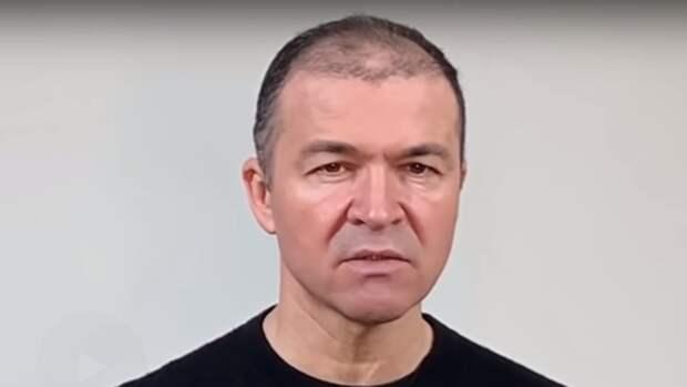 """Блогер Меркури призвал жестко наказывать спонсоров """"Медузы"""" и VTimes"""