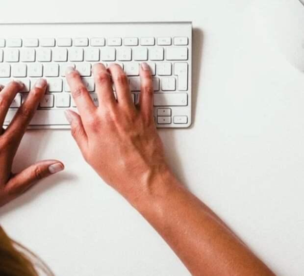 В соцсетях стало больше нецензурной лексики после ее запрета