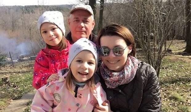 Ельцин называл его «самым красивым диктором». 5 фактов о Сергее Доренко