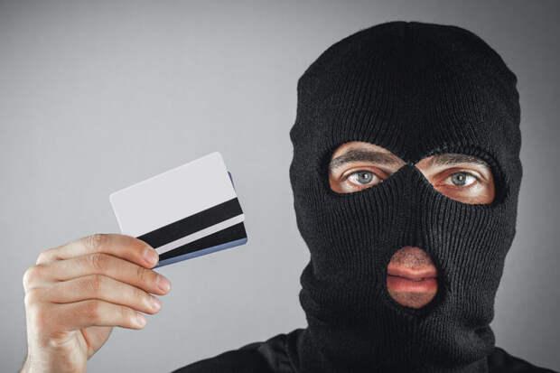 Мошенники научились узнавать остатки на счетах в банках