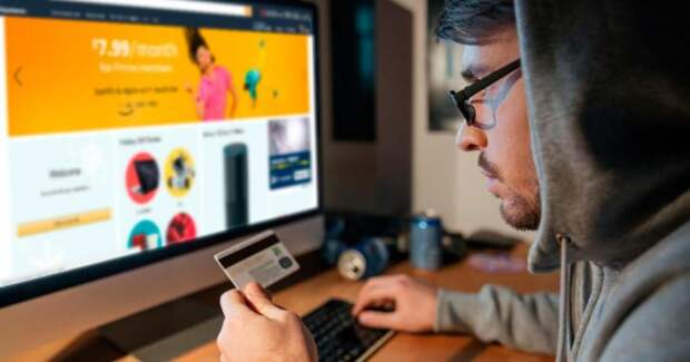 5 хитростей, которые интернет-магазины используют для обмана клиентов
