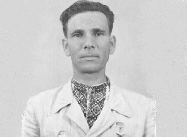 Валентин Пургин: судьба мошенника, который обманом стал Героем Советского Союза