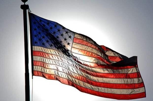 Кабо-Верде выдала США венесуэльского дипломата Сааба