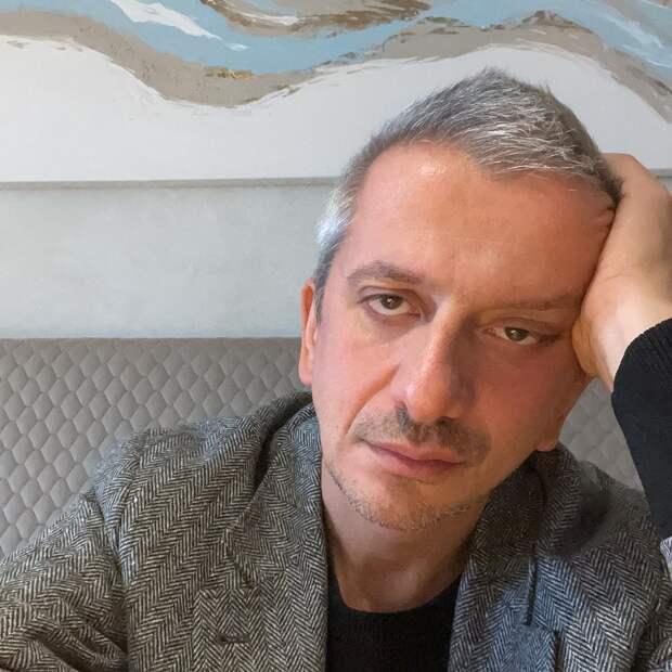 Константин Богомолов заступился за Ксению Собчак и похвалил её интервью с преступником