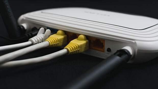 Эксперт рассказал о возможности у соседей помешать работе Wi-Fi