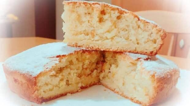 Рецепт постного пирога. Откапала рецепт пирога без яиц, молока и масла на женском православном форуме 2