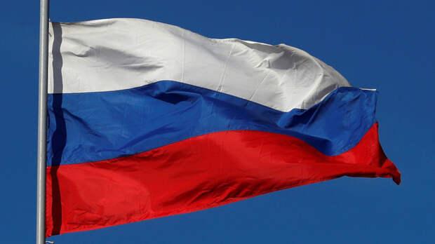 Посольство России прокомментировало обвинения Албании в адрес дипломата