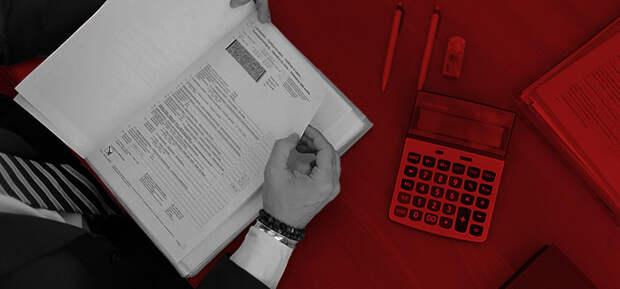 Россиянам отменят арест имущества, если они будут списывать свои долги