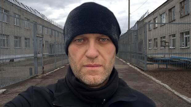 Зря Навальная молча летит в Германию: межпозвоночная грыжа мужа — это серьёзно