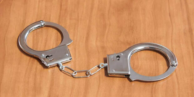 Полиция задержала министра здравоохранения Алтая