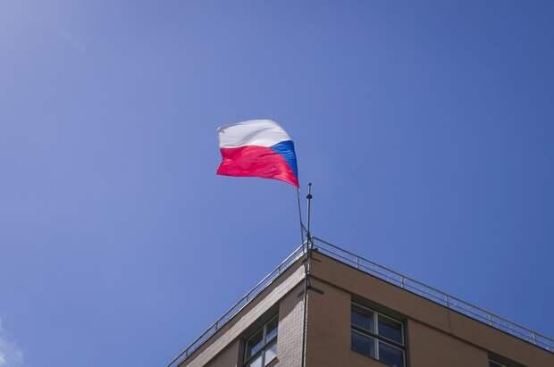 Генпрокурор Чехии заявил, что взрыв во Врбетице не был терактом