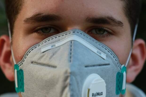Роспотребнадзор вводит жесткие коронавирусные ограничения