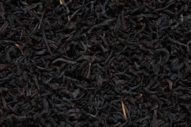 Почему необходимо мыть чай? Подборка увлекательных фактов