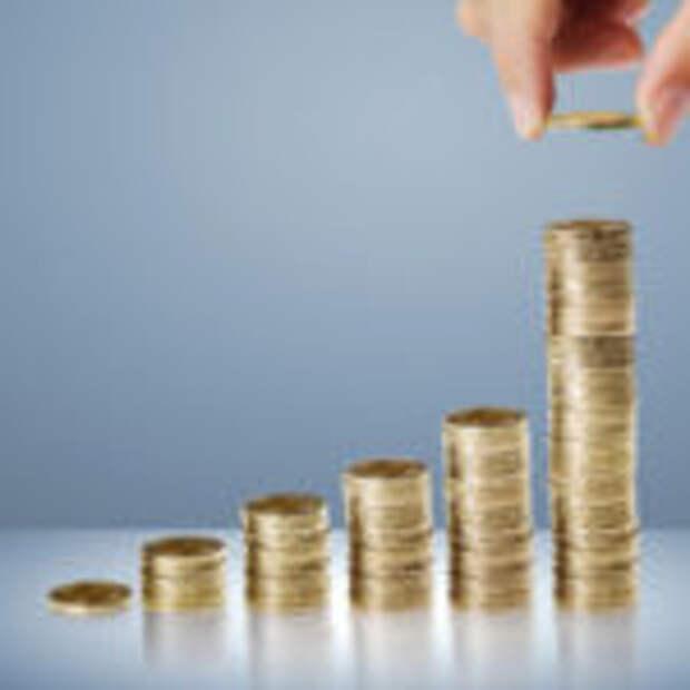 Интересные факты про кредиты и долги
