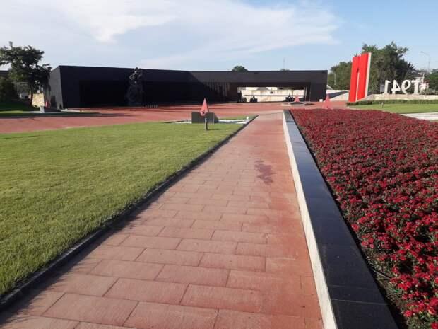 ФСБ рассекретила архивные документы о зверствах нацистов в крымском концлагере «Красный»