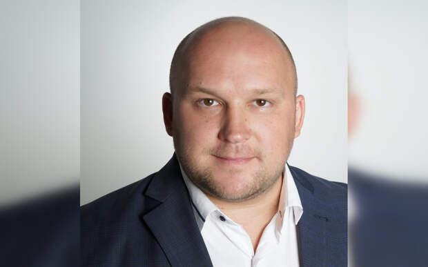 Крымский депутат извинился за поддержку поправок к Конституции