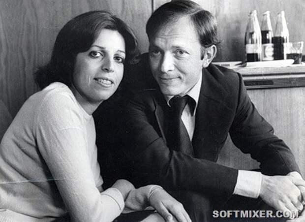 Операция «Олимпия»: Как КГБ женил советского гражданина на миллиардерше Онассис