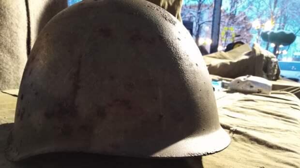 Память павших в Великой Отечественной войне советских воинов почтили в Праге