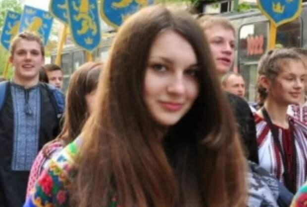 Жительница западной Украины рассказала о своей сложной жизни в России