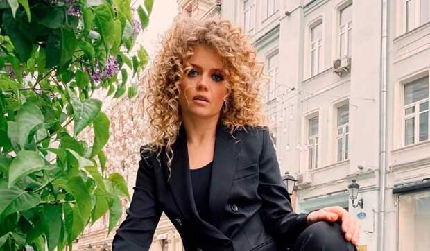 Мария Ивакова сбежала на родину от ревнивого возлюбленного: Контролировал и угрожал