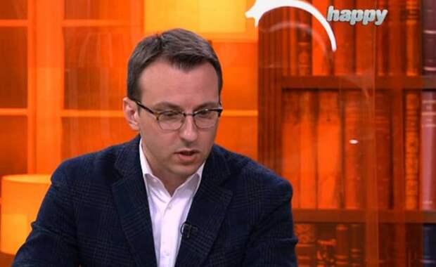 Приштина делает всё, чтобы запугать сербов – представитель Белграда