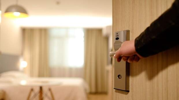 Правительство РФ призвали ввести госрегулирование цен на услуги гостиниц