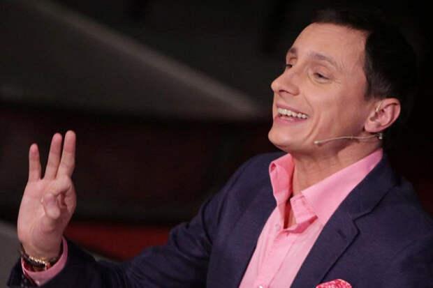 Актёр Comedy Club Галыгин призвал остановить кровопролитие вБелоруссии